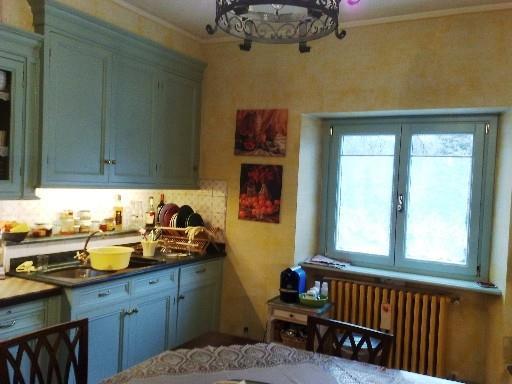 Soluzione Indipendente in affitto a Barberino di Mugello, 5 locali, zona Località: PAESE, prezzo € 1.100 | Cambio Casa.it