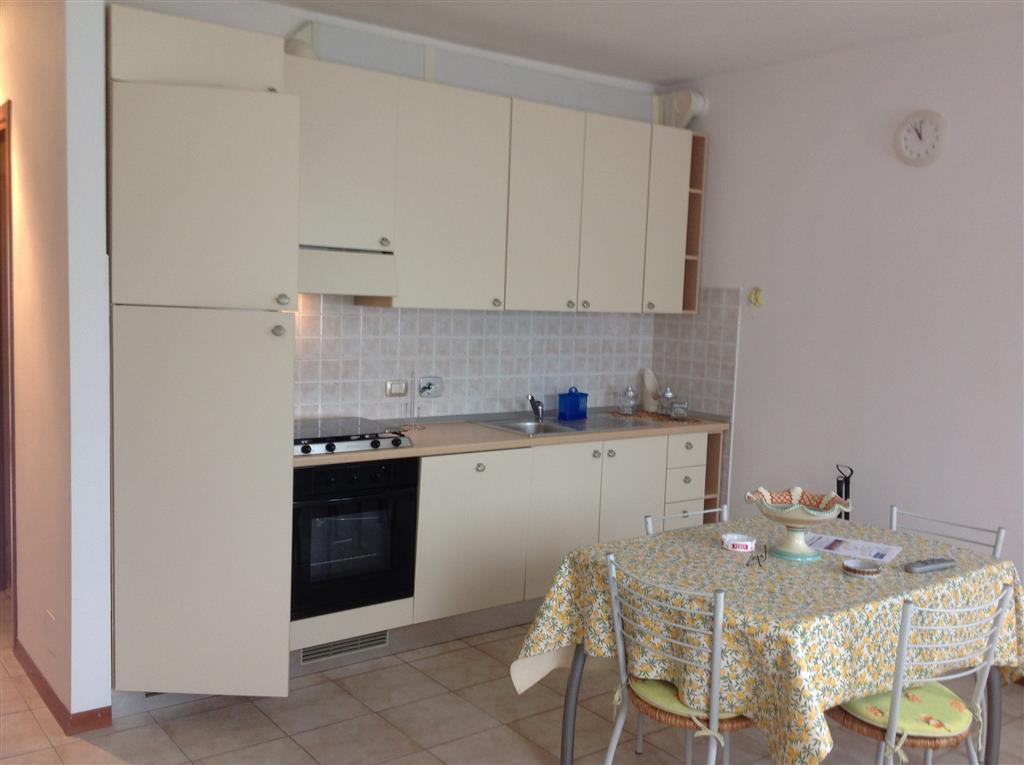 Appartamento in vendita a Barberino di Mugello, 2 locali, zona Località: PAESE, prezzo € 130.000 | Cambio Casa.it