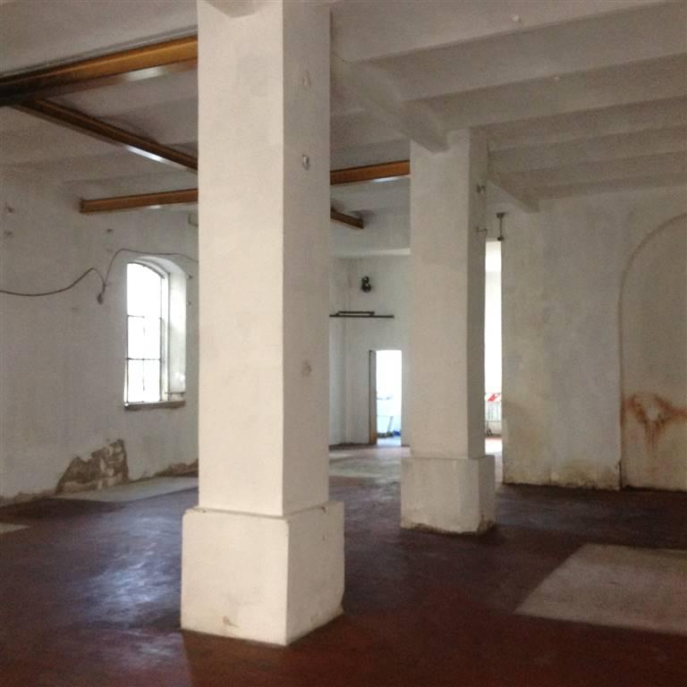 Laboratorio in Affitto a Borgo San Lorenzo