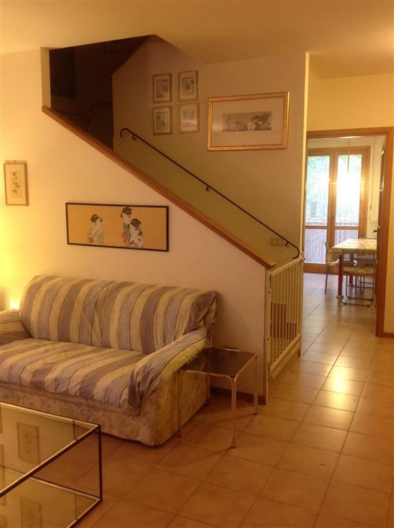 Soluzione Indipendente in vendita a Barberino di Mugello, 5 locali, zona Località: CAMPAGNA, prezzo € 235.000 | Cambio Casa.it