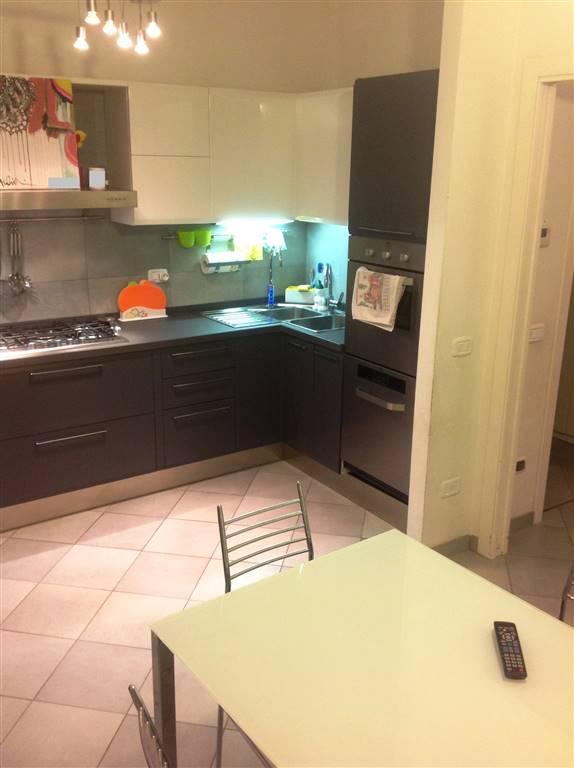 Soluzione Indipendente in vendita a Borgo San Lorenzo, 6 locali, prezzo € 248.000 | Cambio Casa.it