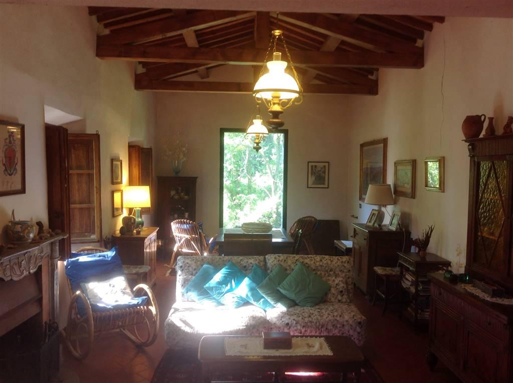 Villa in vendita a Borgo San Lorenzo, 5 locali, zona Località: ARLIANO, prezzo € 315.000   CambioCasa.it