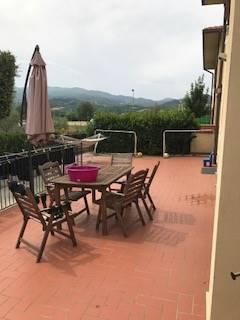 Villa in vendita a Vicchio, 5 locali, zona Località: MATTAGNANO, prezzo € 380.000 | CambioCasa.it