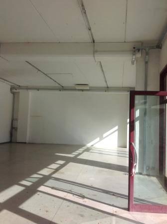 Immobile Commerciale in Affitto a Borgo San Lorenzo