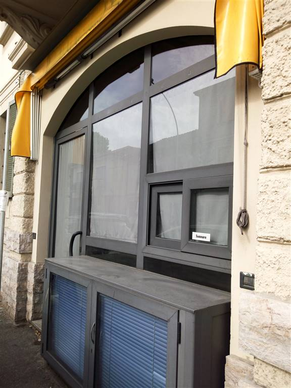 negozio  in Affitto a Fara Gera D'Adda