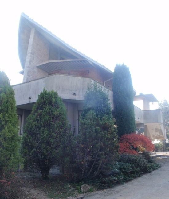 Case senigallia compro casa senigallia in vendita e for Case in vendita senigallia