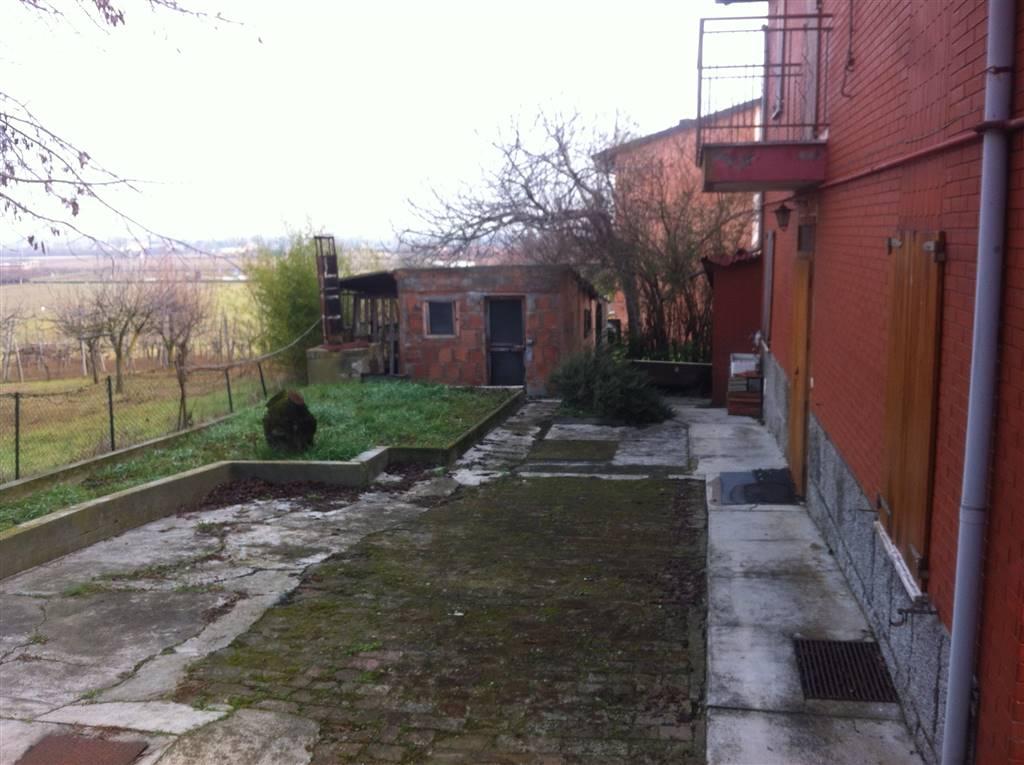 in vendita Casa singola, Zola Predosa, abitabile, piano ...