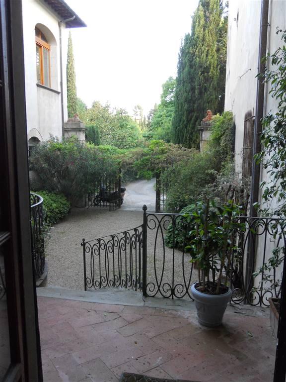 Soluzione Indipendente in vendita a Bagno a Ripoli, 6 locali, zona Zona: Rimaggio, prezzo € 540.000 | CambioCasa.it