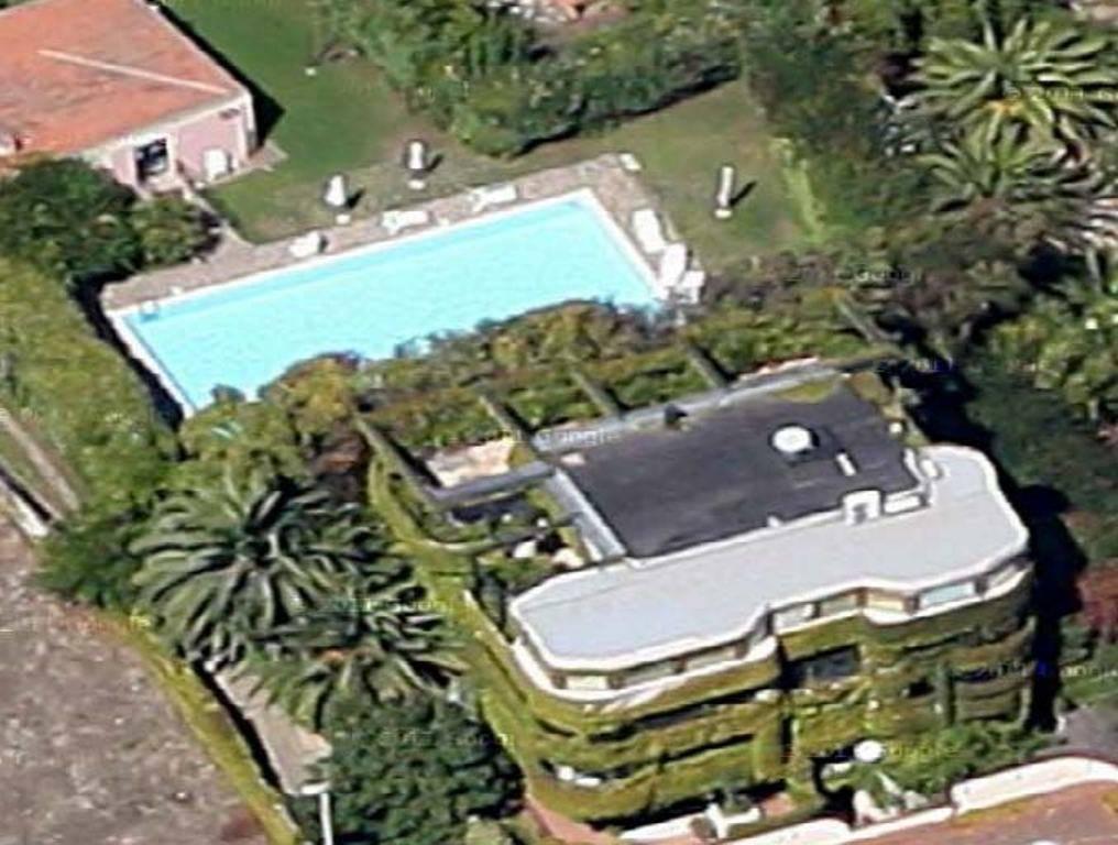 Appartamento in affitto a Cagliari, 2 locali, prezzo € 750 | Cambio Casa.it