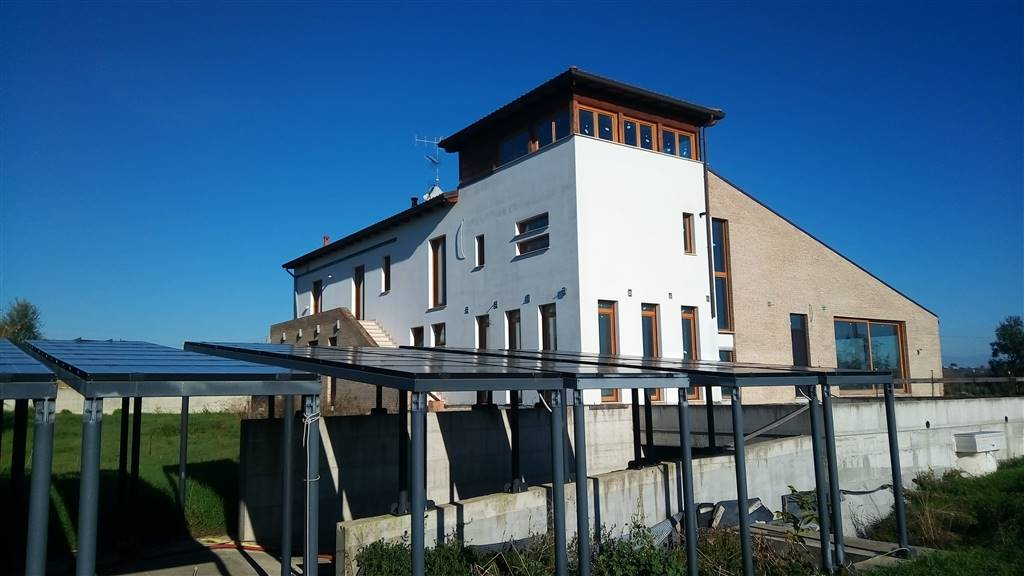 Villa-Villetta in Vendita Giulianova in provincia di Teramo