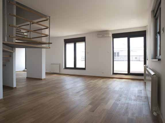 Foto - Rif. Arese P&P Immobiliare N.C. res Sansovino