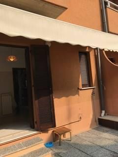Foto - Rif. Arese P&P Immobiliare a Villa  schiera
