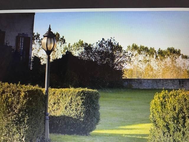 Foto - Rif. Arte P&P Immobiliare Luxury Lodi