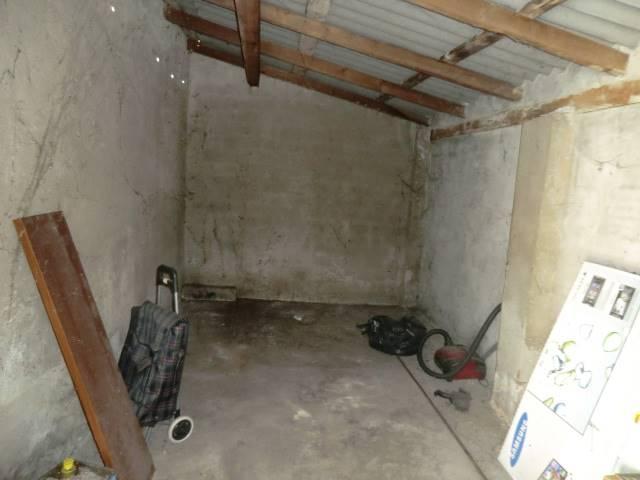 Foto - Rif. P&P Immobiliare Pieri 3 loc e box garbagnate