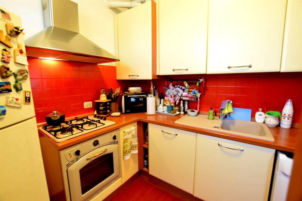 Appartamento COLOGNOLE - Foto 4