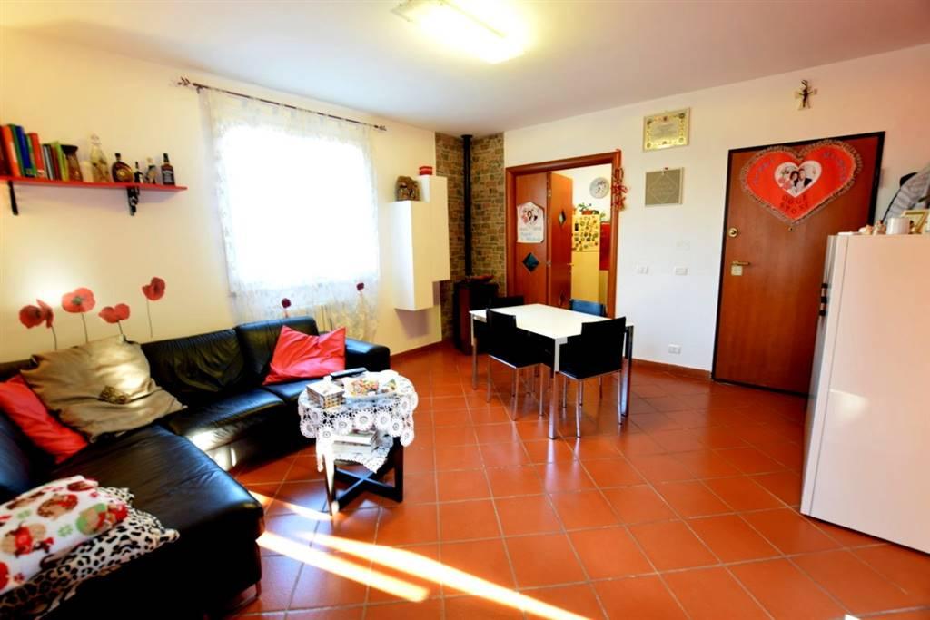 Appartamento COLOGNOLE - Foto 3