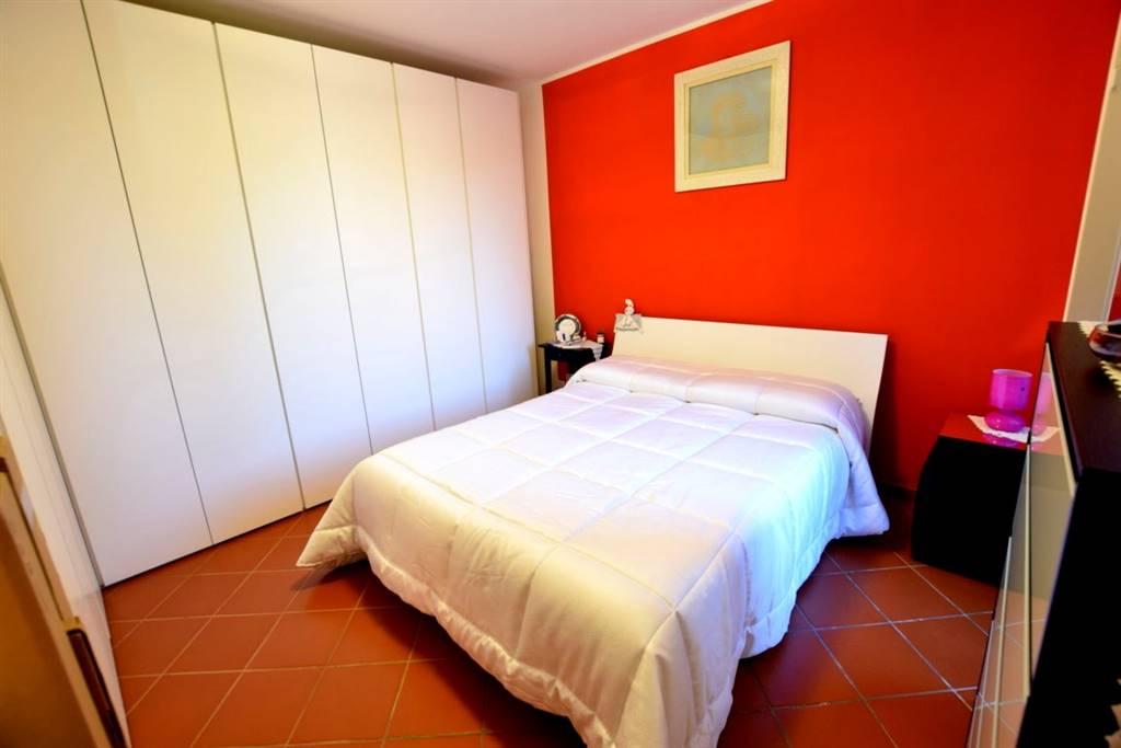 Appartamento COLOGNOLE - Foto 5