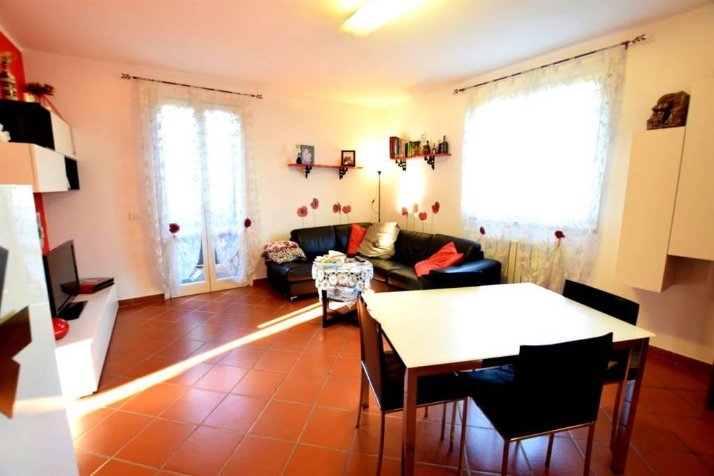 Appartamento COLOGNOLE - Foto 2