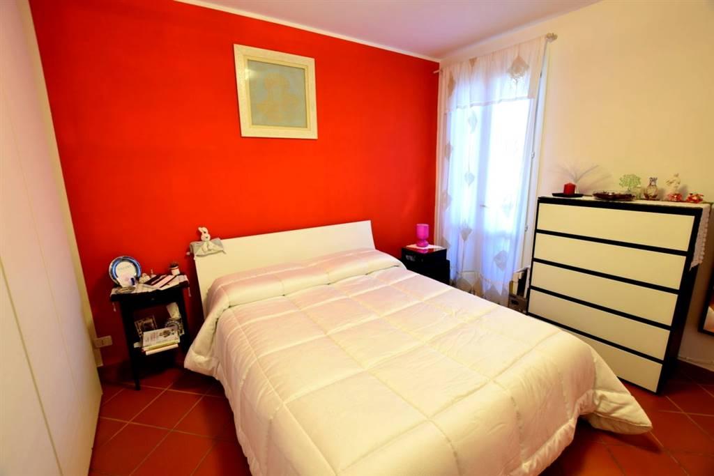 Appartamento COLOGNOLE - Foto 6
