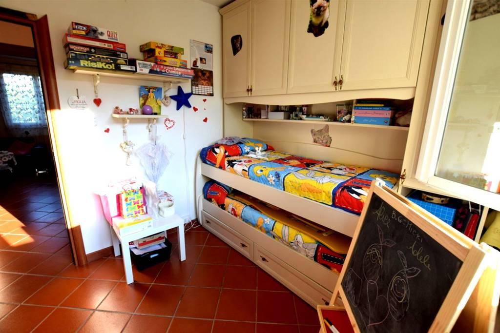 Appartamento COLOGNOLE - Foto 8