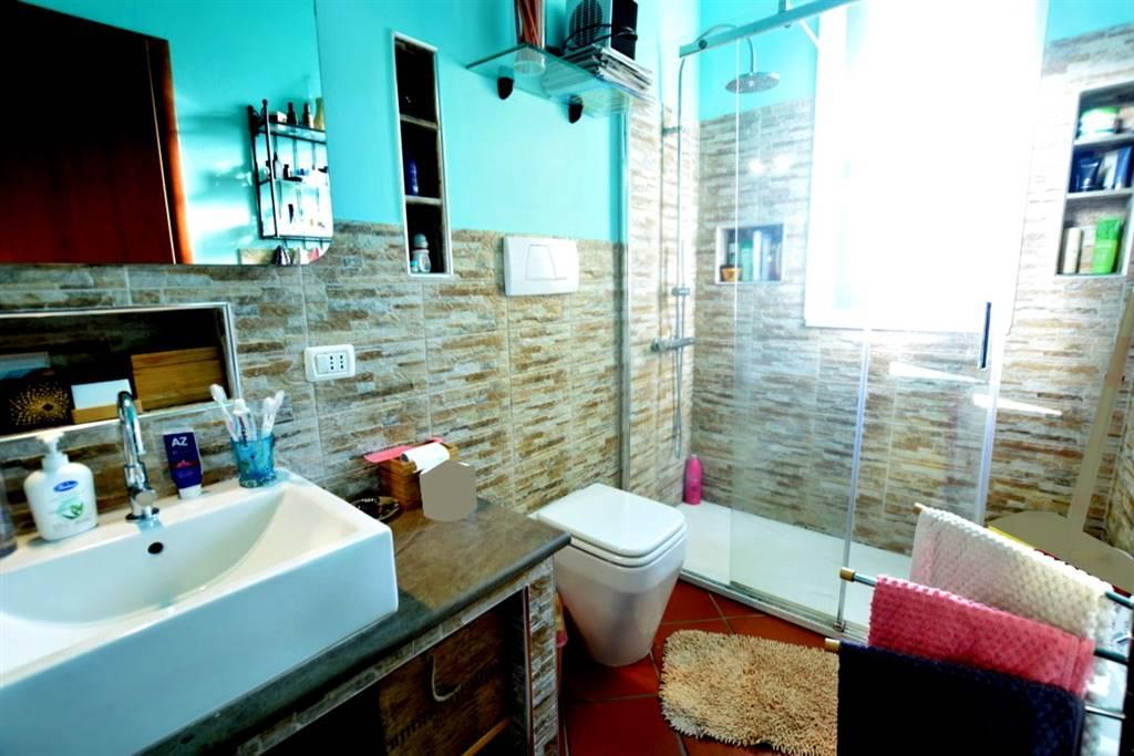 Appartamento COLOGNOLE - Foto 10