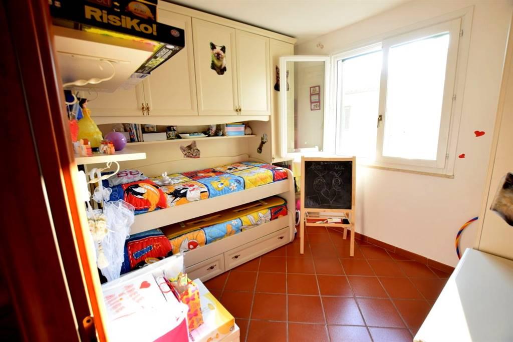 Appartamento COLOGNOLE - Foto 7