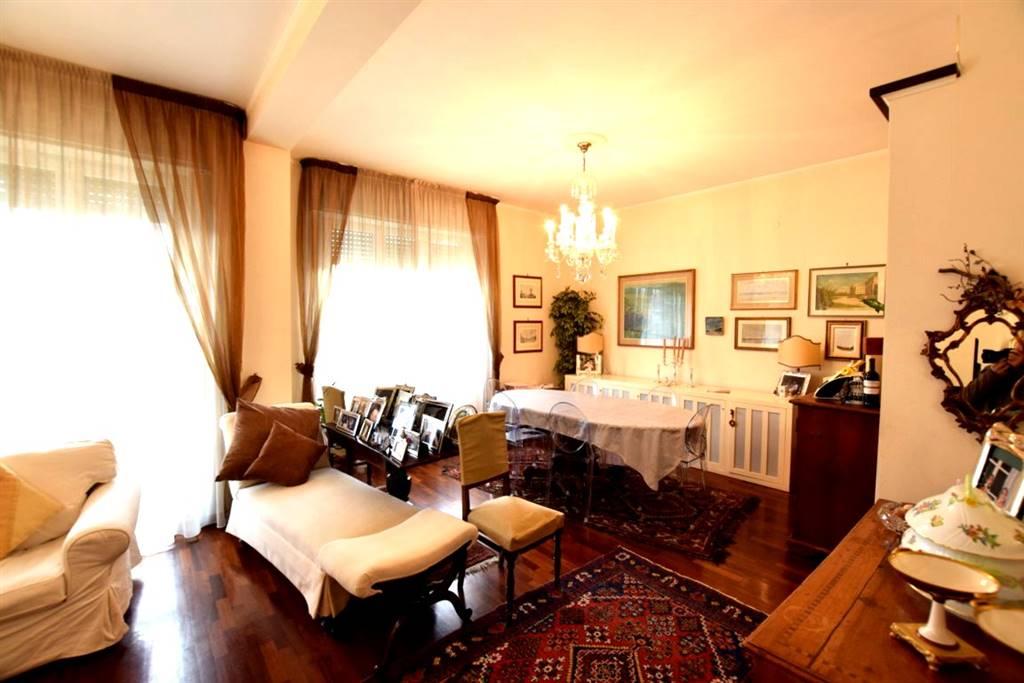 Appartamento FABBRICOTTI € 270.000
