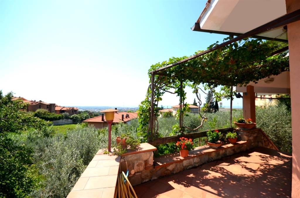 Villa ROSIGNANO MARITTIMO - Foto 8