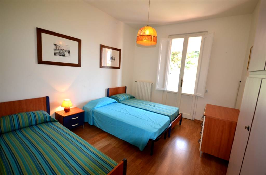 Villa ROSIGNANO MARITTIMO - Foto 11