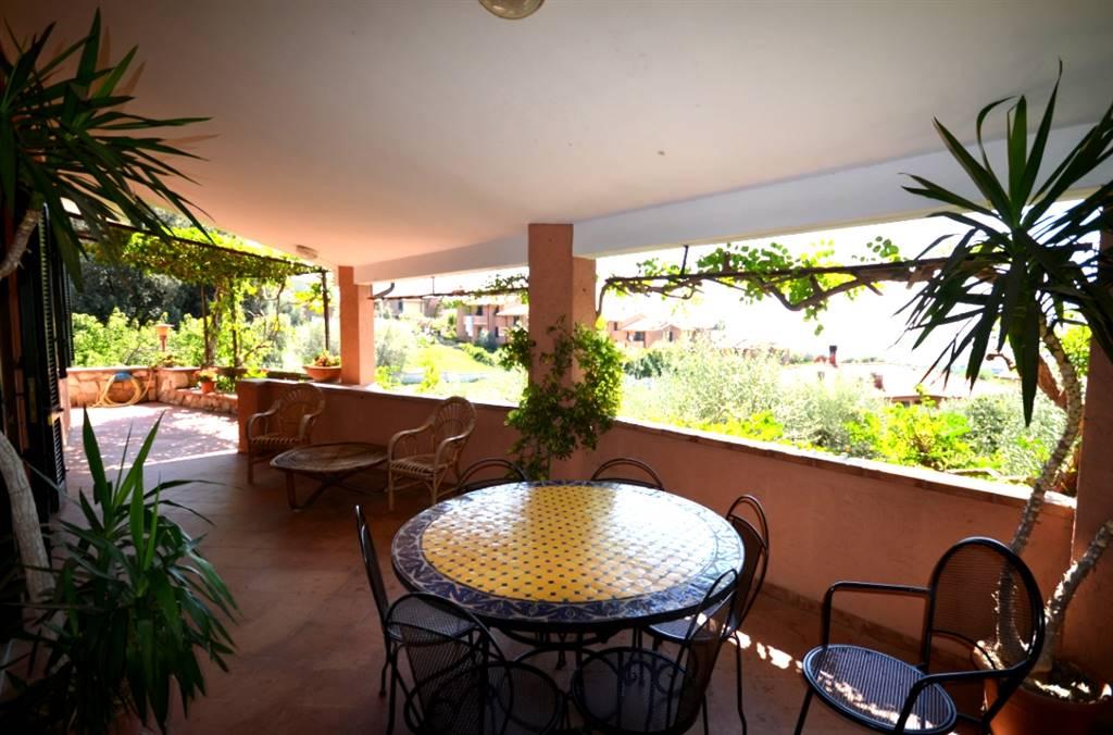 Villa ROSIGNANO MARITTIMO - Foto 6
