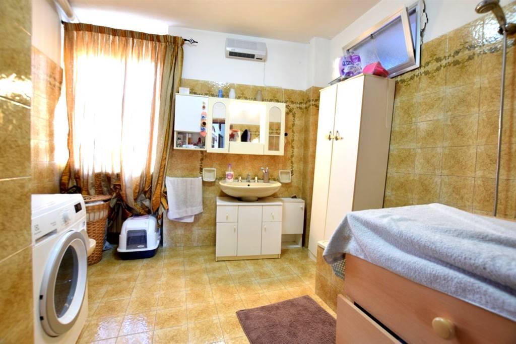 Appartamento GARIBALDI - Foto 8