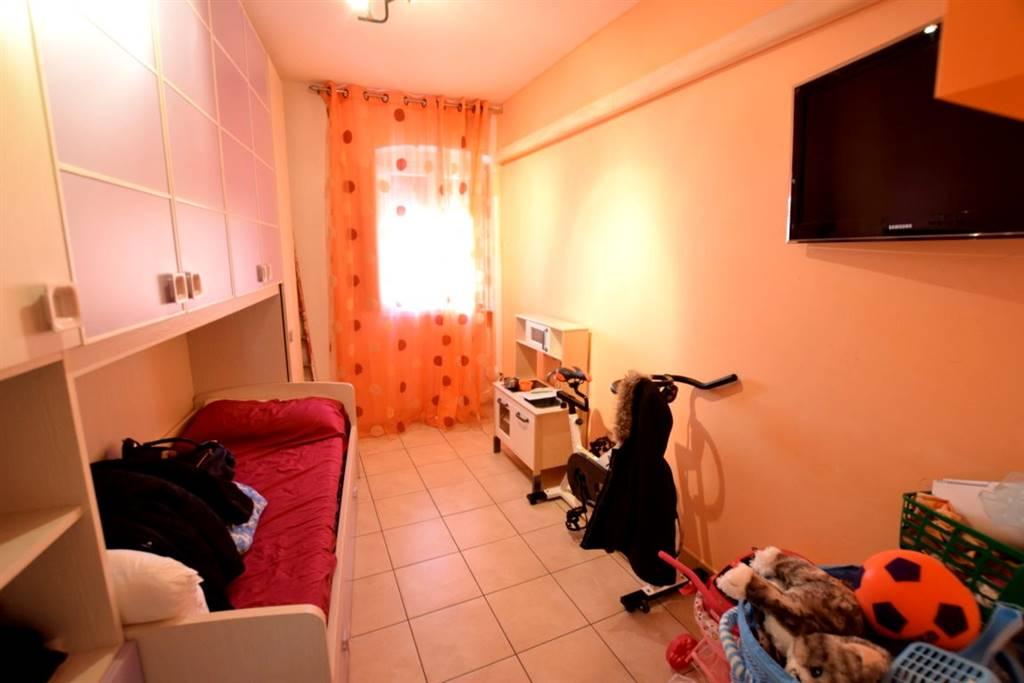 Appartamento GARIBALDI - Foto 7