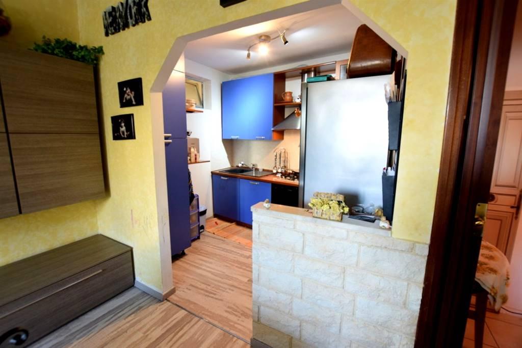 Appartamento GARIBALDI - Foto 5