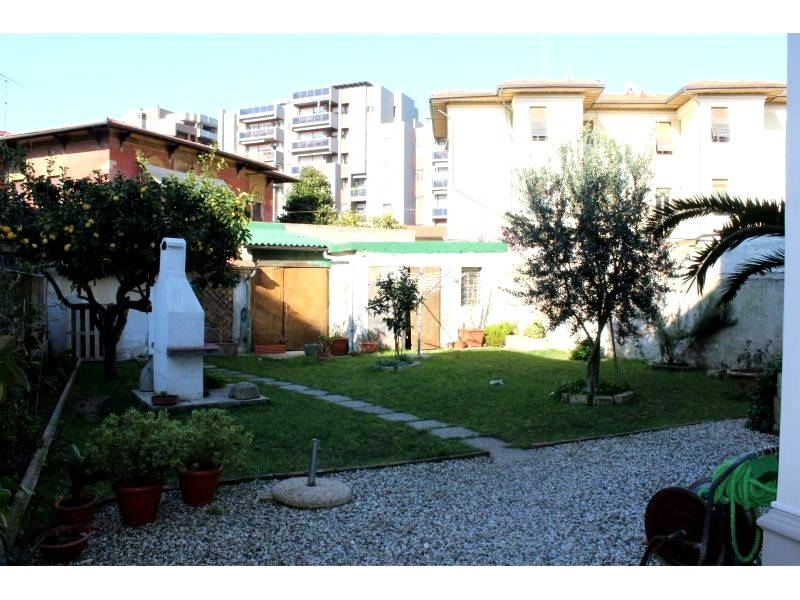 Villa MONTEBELLO - Foto 11