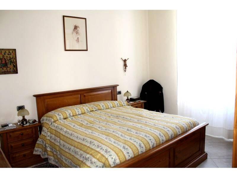 Villa MONTEBELLO - Foto 4
