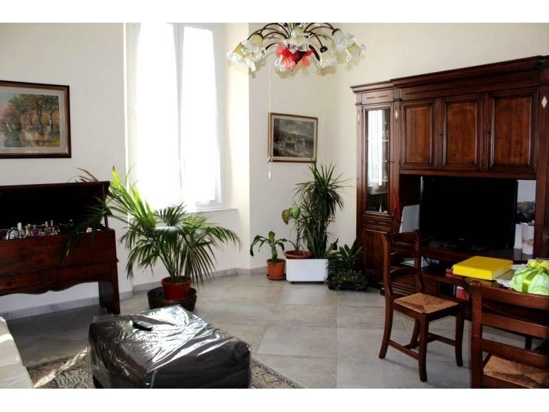 Villa MONTEBELLO - Foto 2