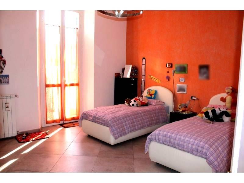 Villa MONTEBELLO - Foto 5