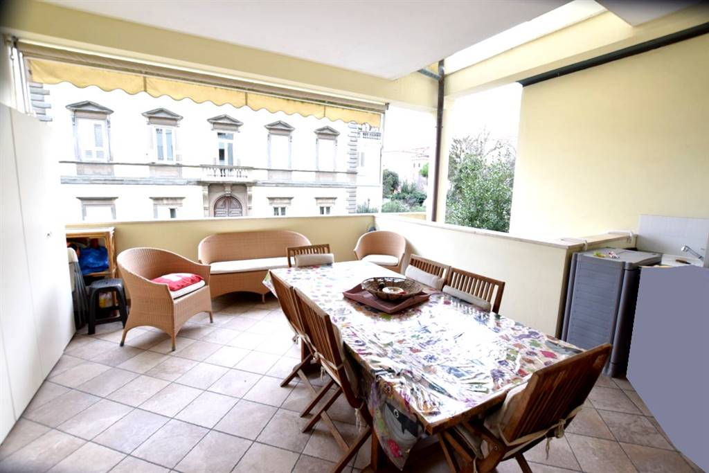 Appartamento CENTRO € 225.000