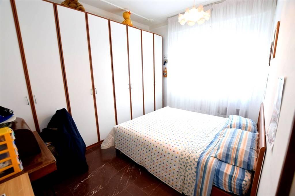 Appartamento ARDENZA MARE - Foto 6