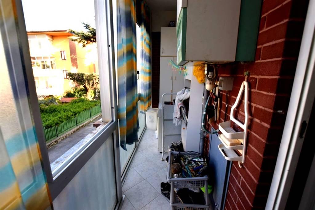 Appartamento ARDENZA MARE - Foto 8