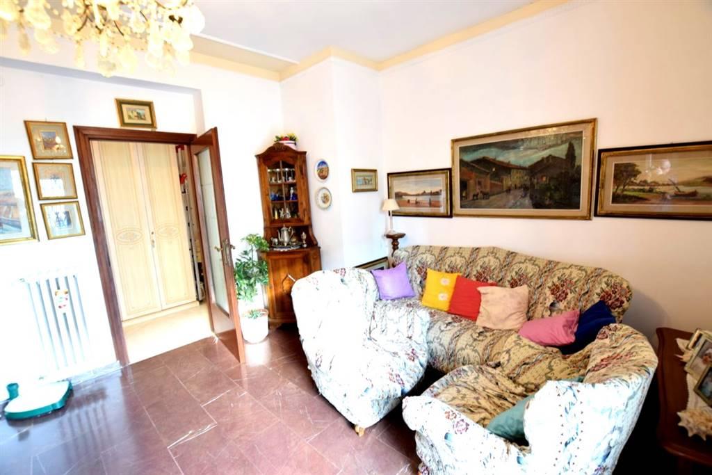 Appartamento ARDENZA MARE € 285.000
