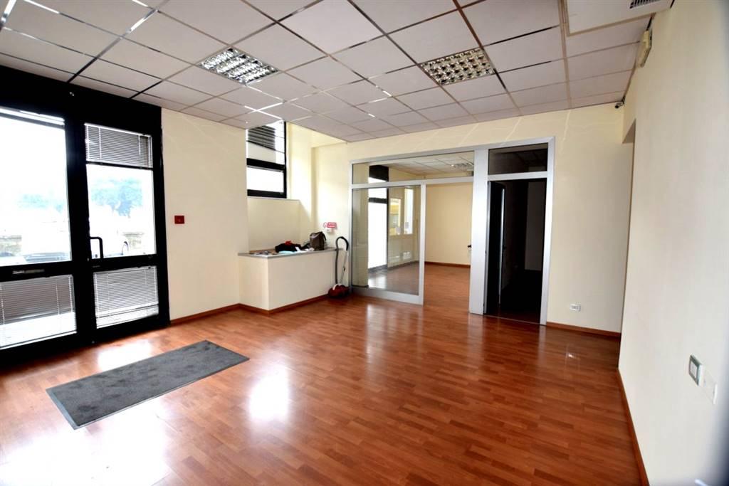 Ufficio SCALI D'AZEGLIO - Foto 1