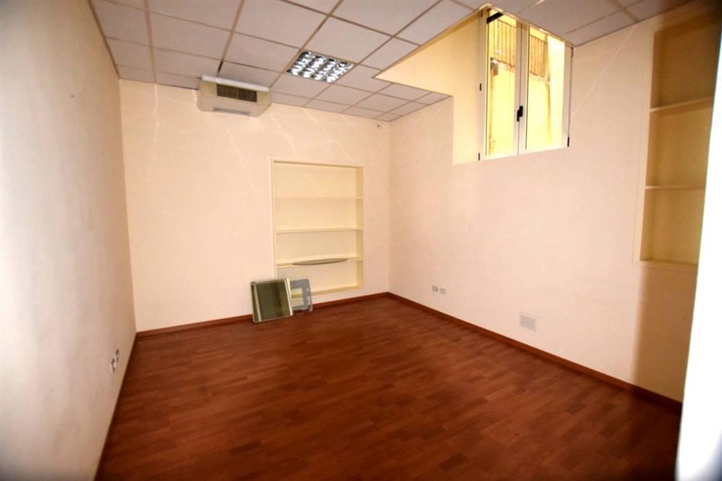 Ufficio SCALI D'AZEGLIO - Foto 5