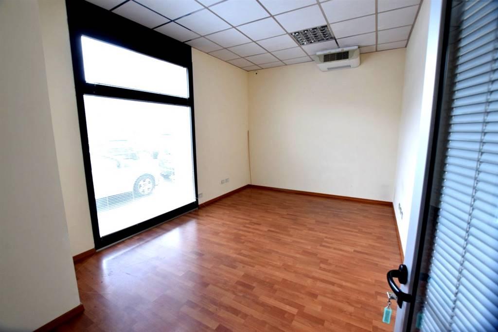 Ufficio SCALI D'AZEGLIO - Foto 4