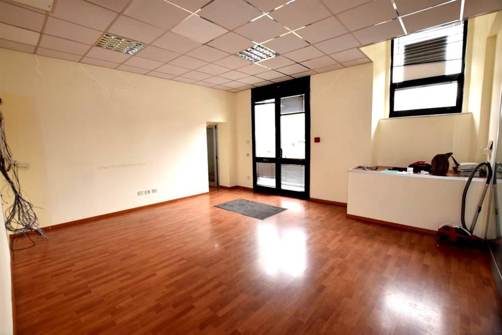Ufficio SCALI D'AZEGLIO - Foto 3