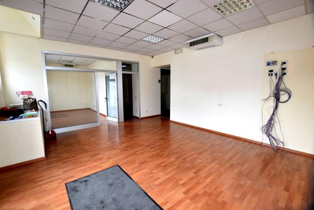 Ufficio SCALI D'AZEGLIO - Foto 2