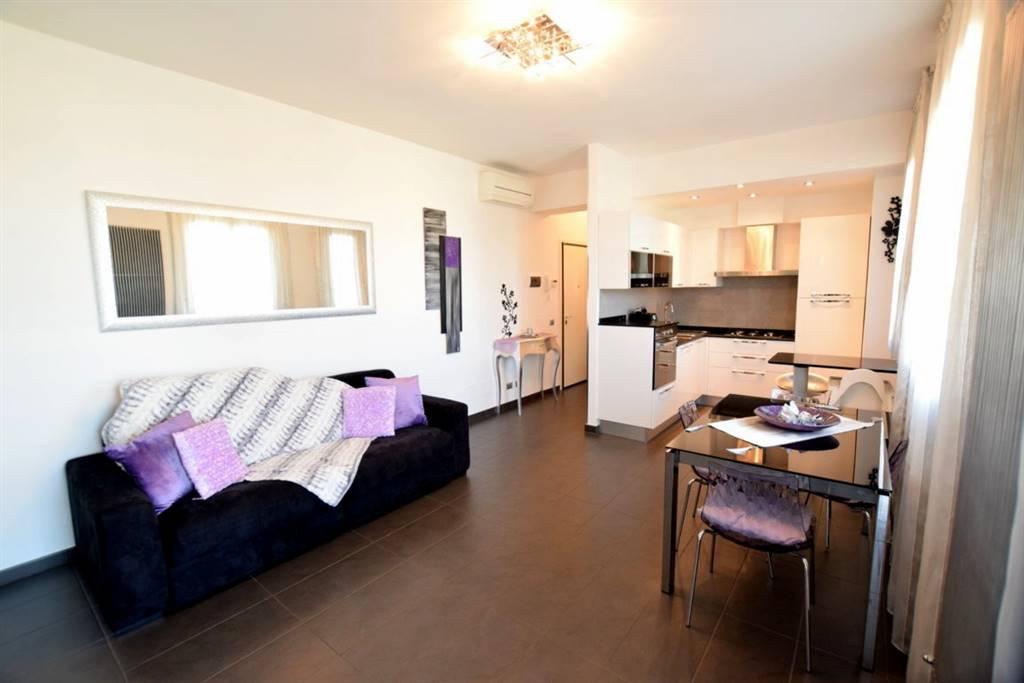 Appartamento STAGNO € 139.000