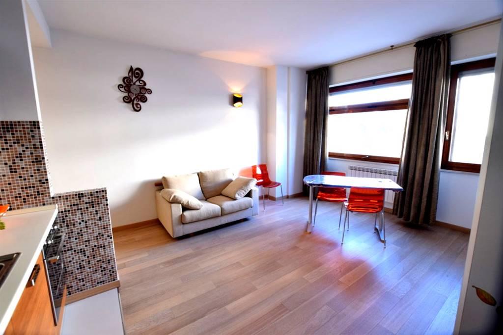Appartamento PORTO MEDICEO € 125.000