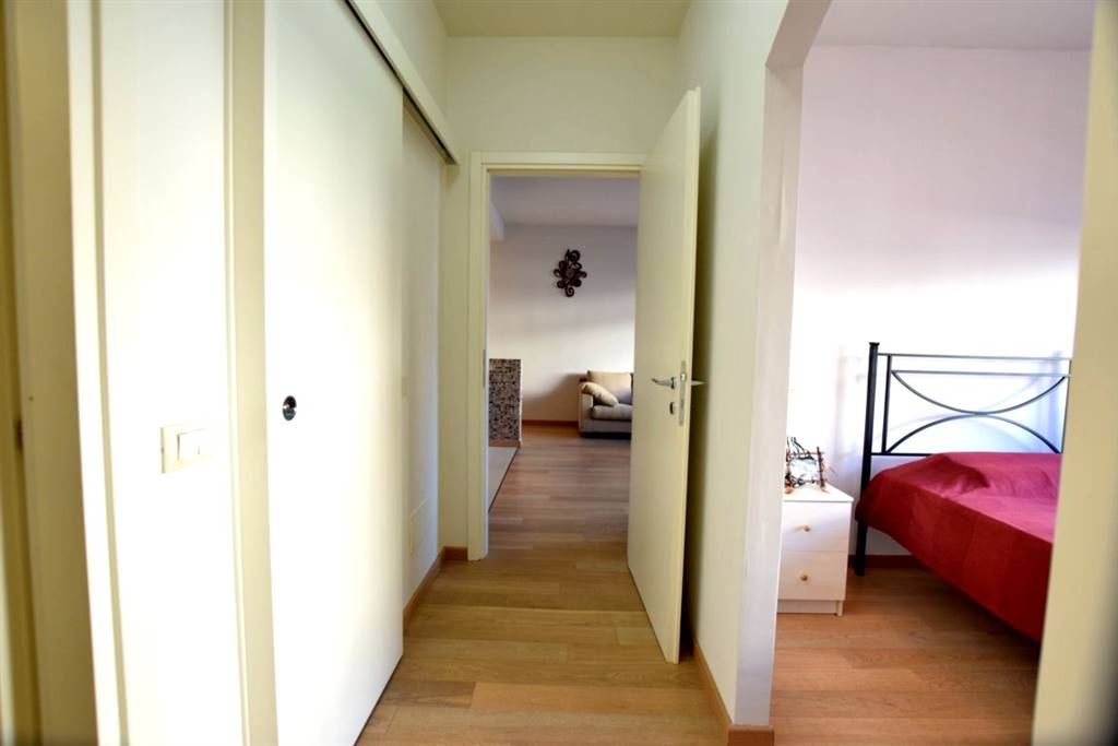 Appartamento PORTO MEDICEO - Foto 8