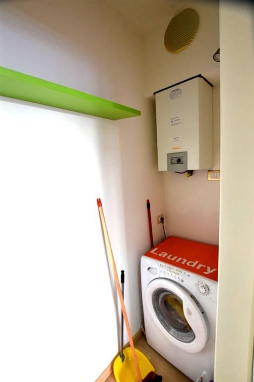 Appartamento PORTO MEDICEO - Foto 10